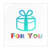 FoR You(フォーユー)アプリの特徴と安全・口コミ!サクラ情報について